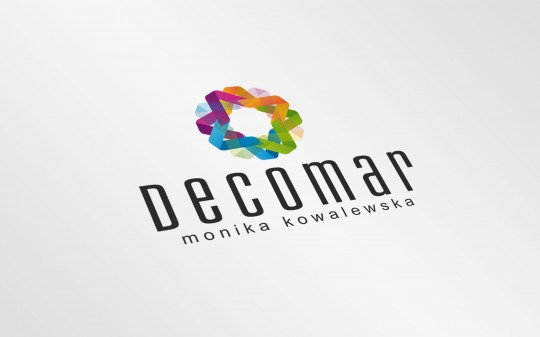 Decomar - producent...
