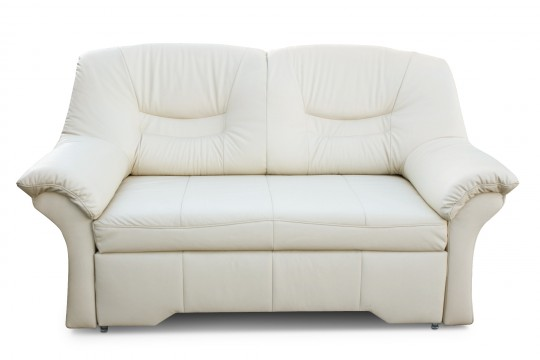 sofa skórzana /...