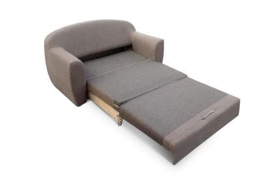 sofa / funkcja...