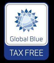 Global Blue Tax...