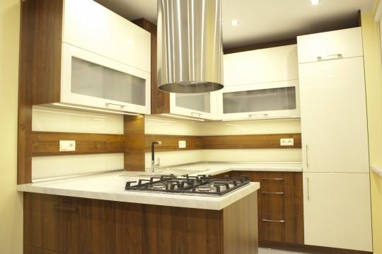zabudowy kuchenne