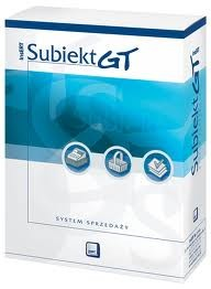 SubiektGT -...