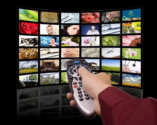 telewizja...