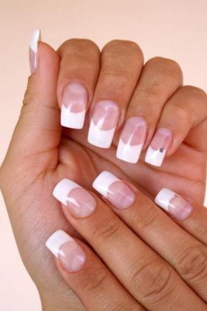 stylizacja paznokci...