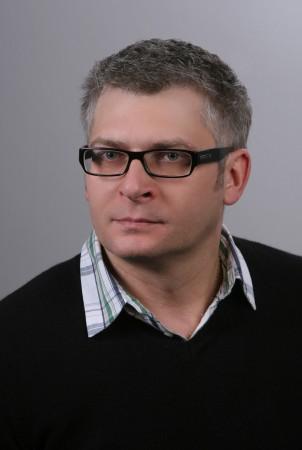 Andrzej Tylutki