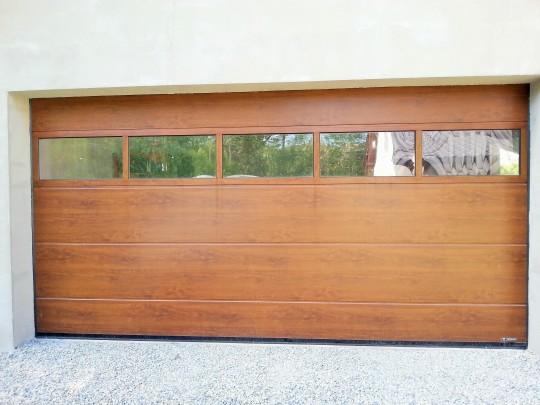 Wiśniowski panel...