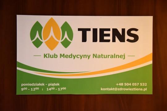 Klub Medycyny...