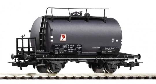 PIKO 58727 Wagon...