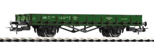 PIKO 58726 Wagon...