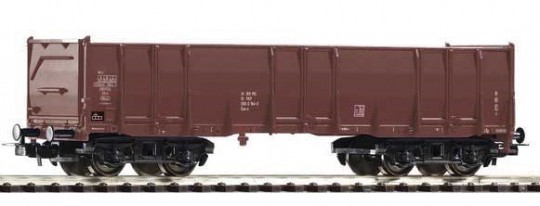 PIKO 58725 Wagon...