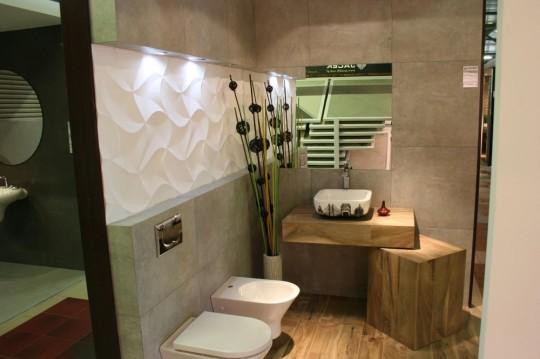projekty łazienek,...