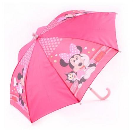 parasolka MYSZKA...