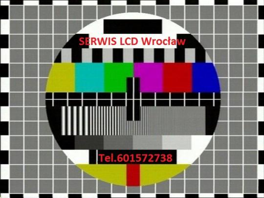 naprawa telewizorów...