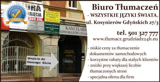 Reklama w TVSM