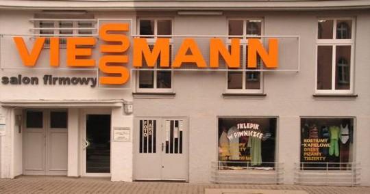 MABAPA Viessmann...