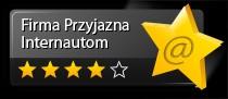 Taxi in Auschwitz ...