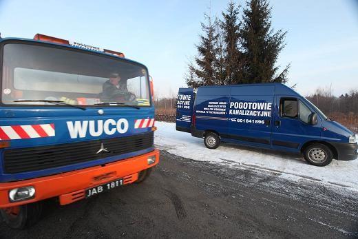 WUCO Kanał-Nowak...