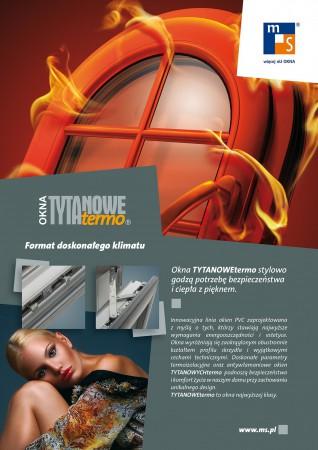 TYTANOWE THERMO...