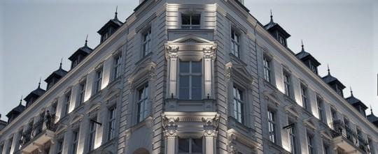Biuro w Poznaniu,...