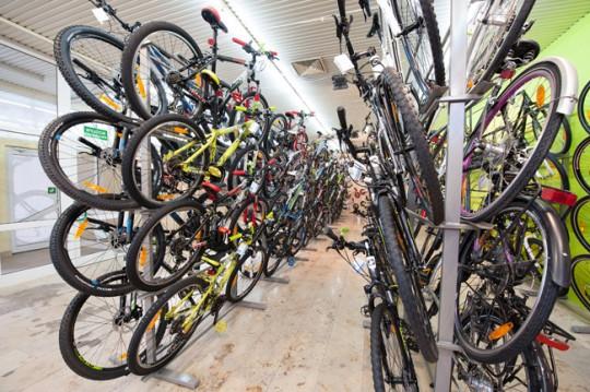 rowery sprzedaż...