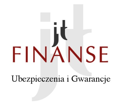 JT Finanse...