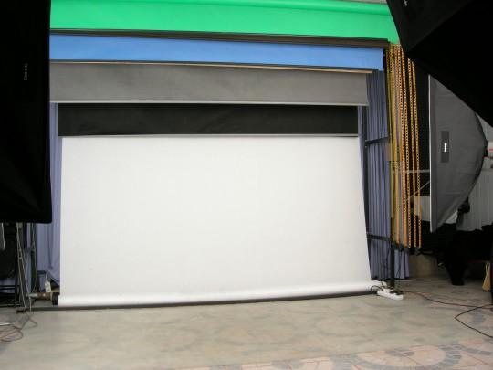 studio foto video