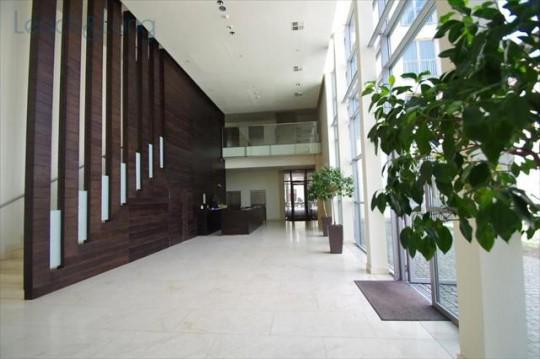 Angel Plaza