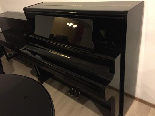 Pianino Kawai US 55