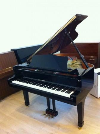 Fortepian Yamaha G3...