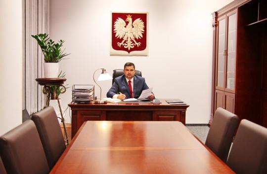 Andrzej Wróbel -...