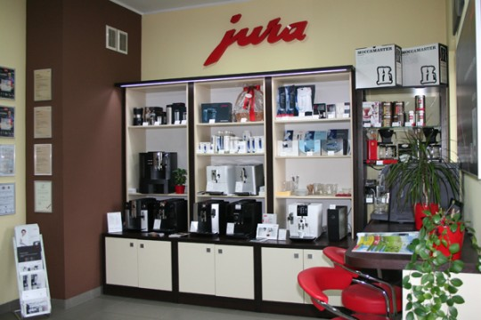 ANIRAX - salon...