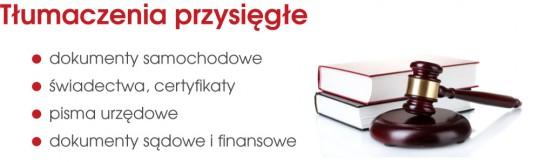 Tłumaczenia...