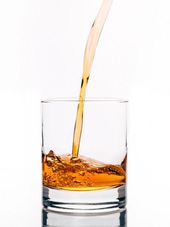 alkoholizm,...