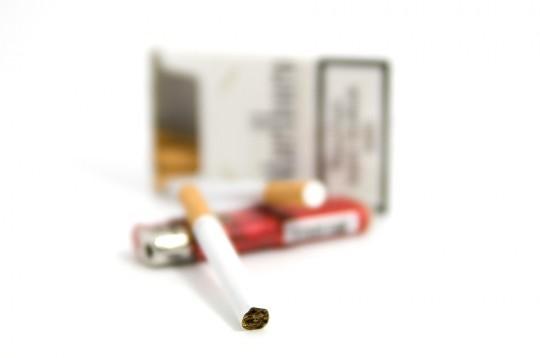 nikotynizm terapia,...