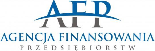 Logo AFP