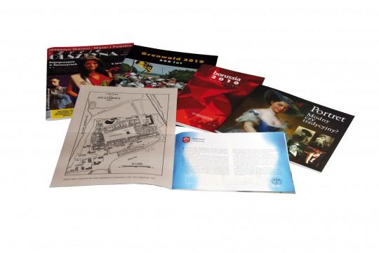 katalogi i...