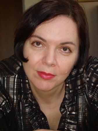 Katarzyna...