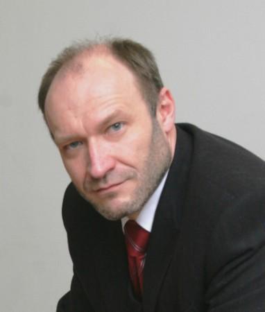 Krzysztof...