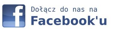 www.facebook.com/komtransczestochowa