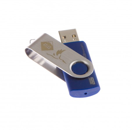Pamięć USB z...