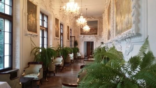 Galeria Tylmanowska