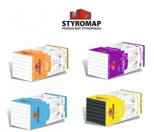 STYROPIAN EPS 70,...