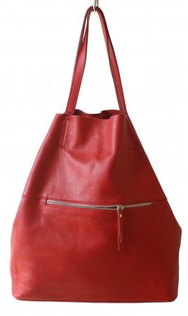 Włoska torebka -...