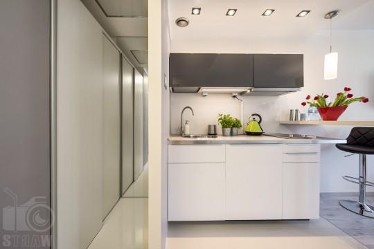 AirBnB - Apartament...