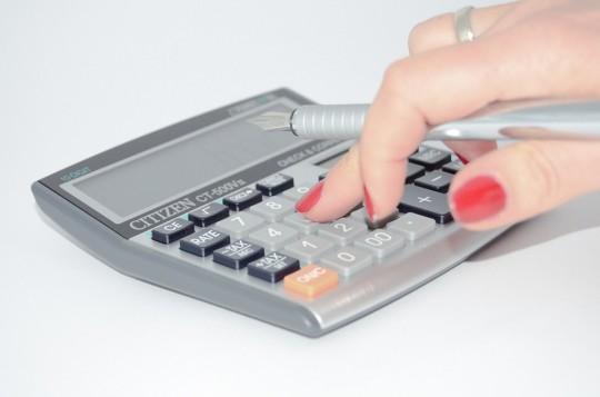 Usługi podatkowe...