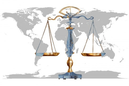 prawo gospodarcze,...