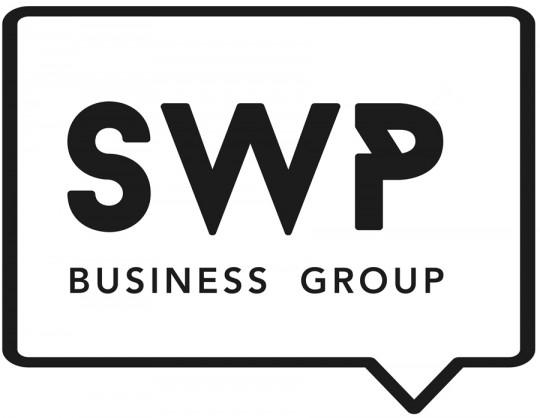 Nasze nowe logo :-)