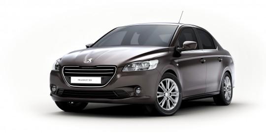 Peugeot 301, klasa...