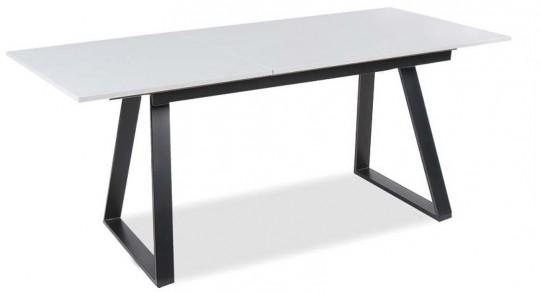 ciekawy stół HARIS...