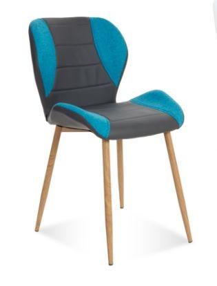 kubełkowe krzesło...
